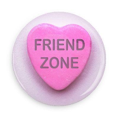 valentine's day zone telechargement