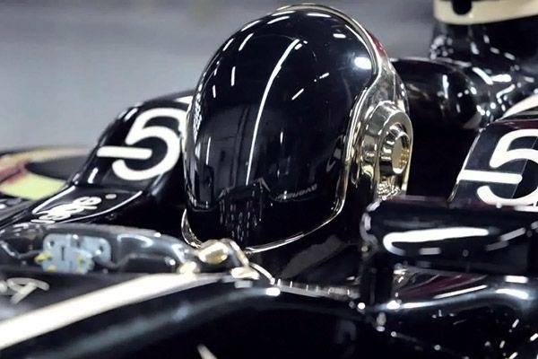 formula 1 monaco grand prix 2011 highlights