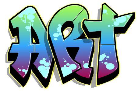 Make your own graffiti graffiti sample for Amazing drawing websites