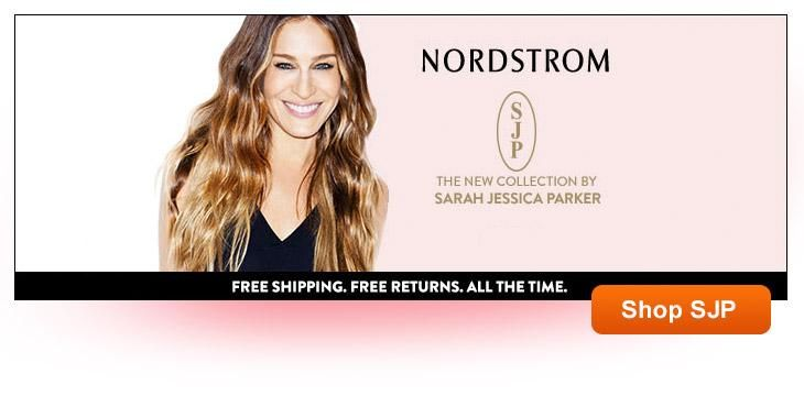 Nordstrom. Go to .shoptwelvetwelve and get cash back when you ...