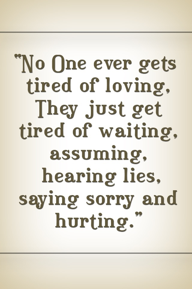 pin by lacie hebert on quotes break up pinterest