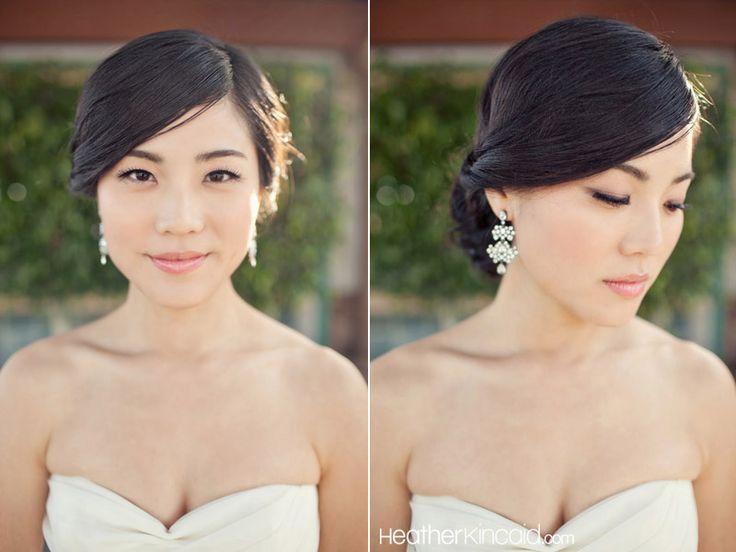 Wedding Hair Encinitas New Style For 2016 2017