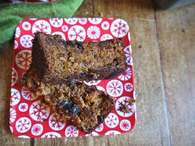 sweet potato breakfast bread | healthy food! | Pinterest