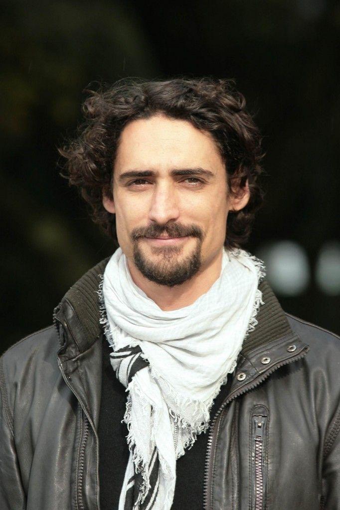 Marco Cocci Net Worth