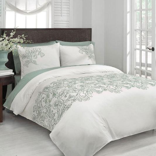 pretty serene master bedroom ideas pinterest