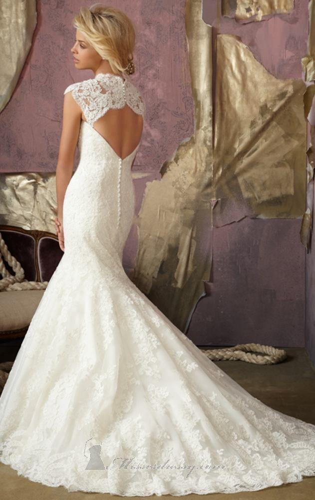 Mori lee 1862 wedding ideas pinterest for Mori lee pink wedding dress
