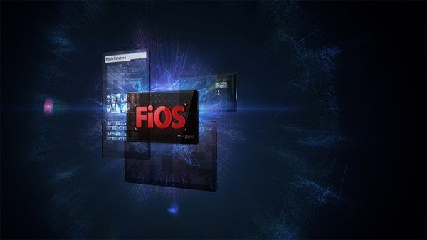 verizon fios channel guide south jersey