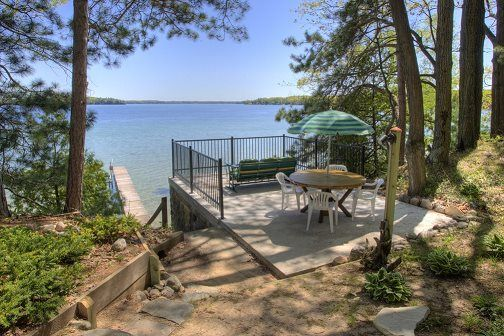 Pin By Rentalago Vacation Rentals On Traverse City