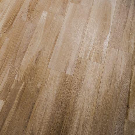 8 X Floor Tile