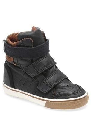 Vinny needs these