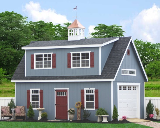 Pin By Melody Decamp On Our Home Addition Pinterest