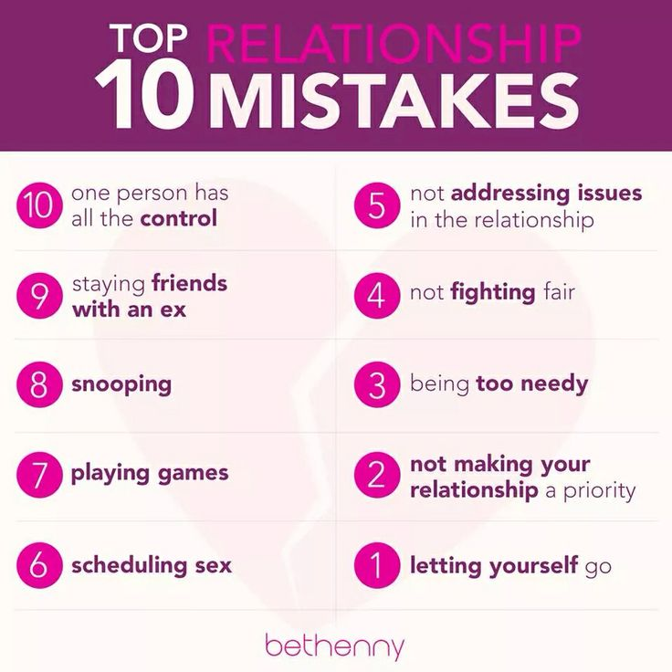 top 10 relationship mistakes quotes pinterest