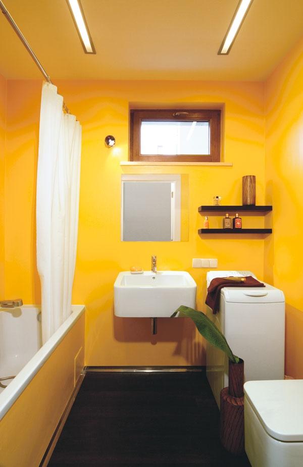 Стиральная машина в ванной фото | Home