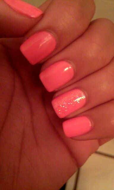 Just a little something simple fingers amp polish nail art pinterest