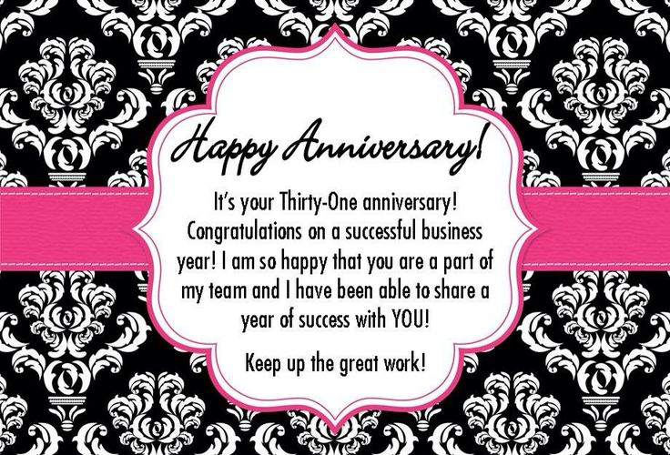 By megan williams thirty one independent consultant on thirty on