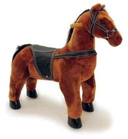 Ride On Toy Horse