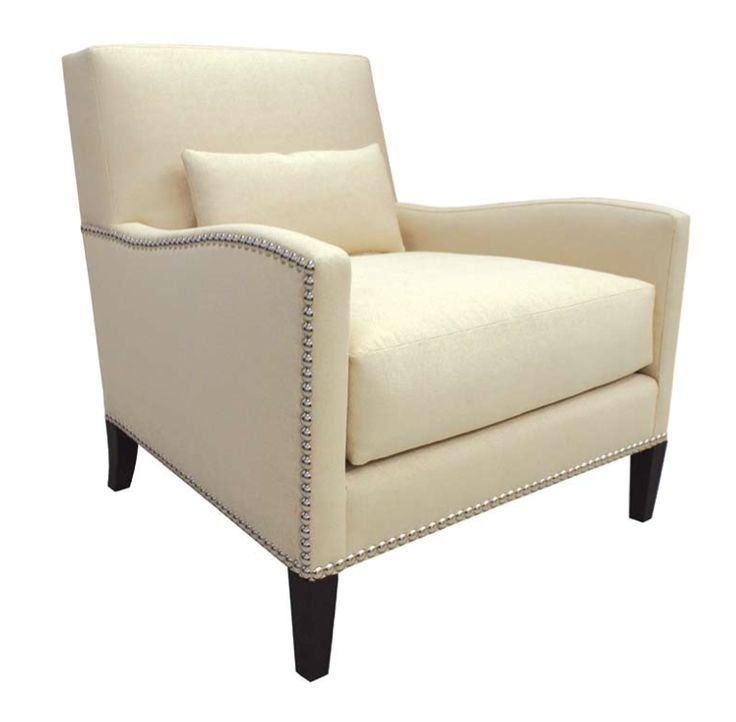 Ironies Side Chair Sundberg