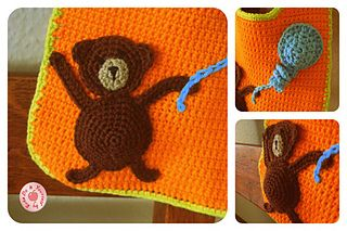 TEDDY BEARS PATTERNS TO APPLIQUE | APPLIQUE