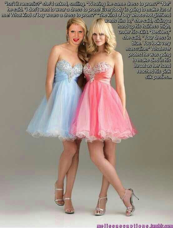 Sissy Cocktail Dresses