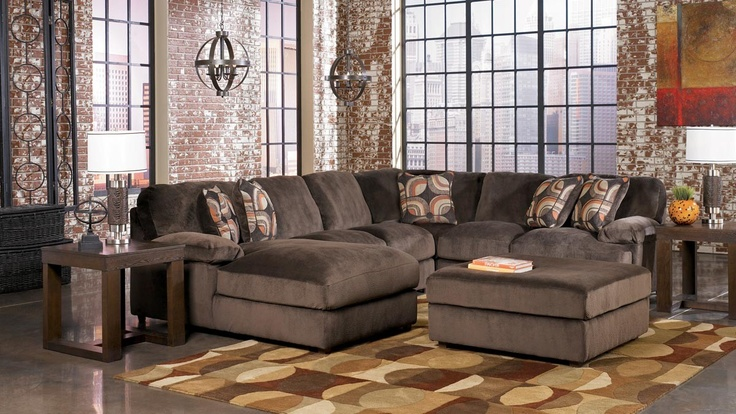 truscotti sectional sectionals living room furniture