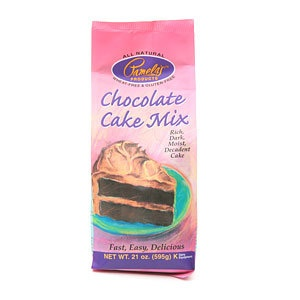 ... Products Chocolate Cake Mix 25 Pound Bag Amazoncom Cake on Pinterest