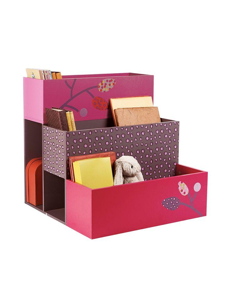 But rangement chambre good armoire chambre but exemple armoire de rangement chambre with but for Meuble de rangement fille
