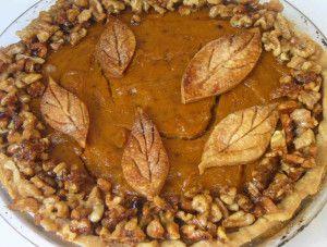 Maple Sugar Pie   Easter   Pinterest
