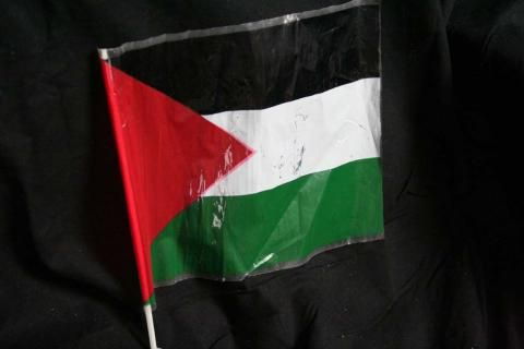 palestine flag pictures