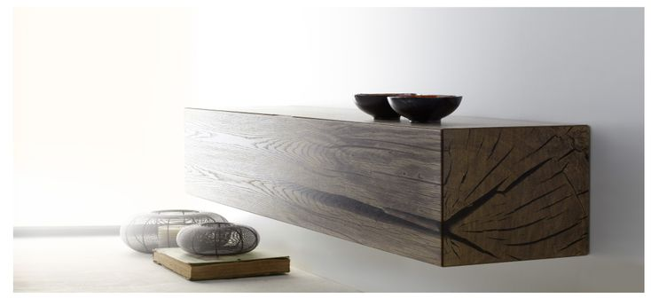 saga. sideboard  Coffee / Side Tables & Consoles  Pinterest