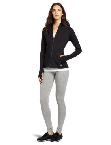 Pin by The Women's Shop on Women's Athletic Jackets   Pinterest