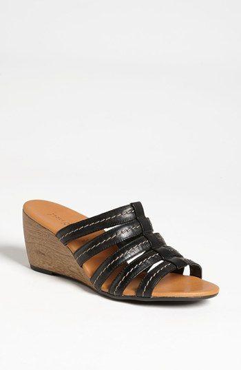 Paul Green 'Pasadena' Sandal available at #Nordstrom