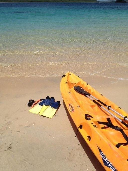 Caribbean Cruise Kayak Pinterest  Punchaoscom