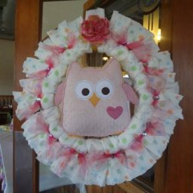 owl theme baby shower baby shower pinterest