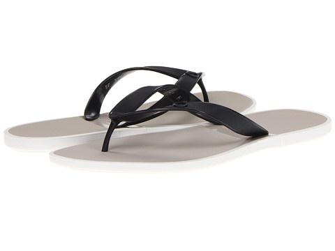 Salvatore Ferragamo Men's Flip Flops