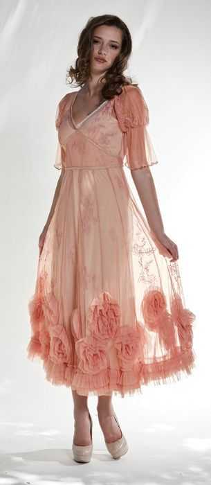 Luxury Victorian Trading Company Dresses – Times have modified, and appearance must alter as well. Considering that the appearance could indicate who have we are.
