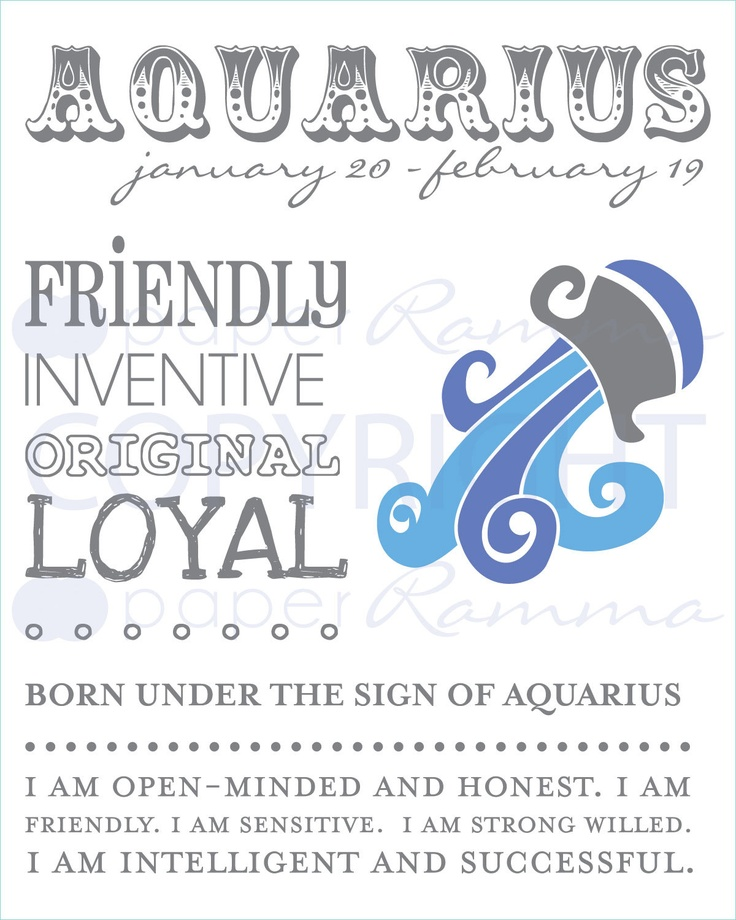 Pin by michelle nuzzo on things for my wall pinterest for What astrological sign am i