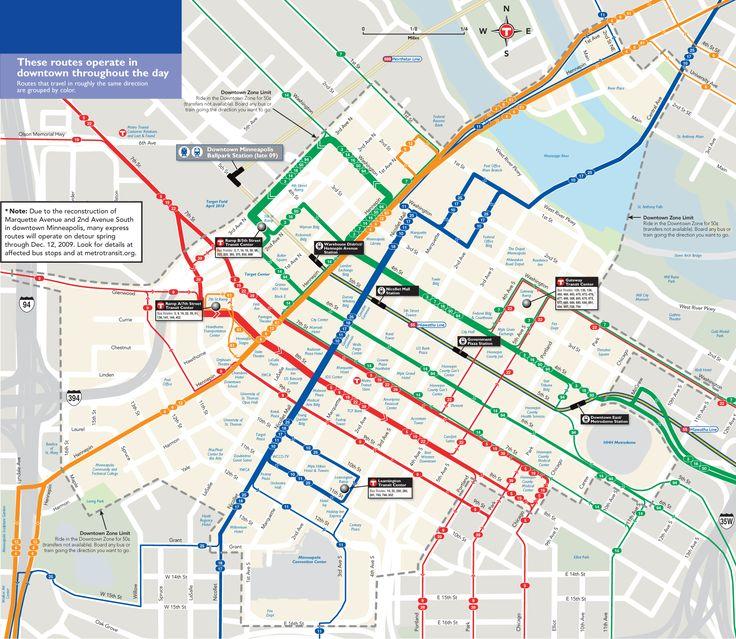 Pin by CitySolve Urban Race on Public Transportation Pinterest