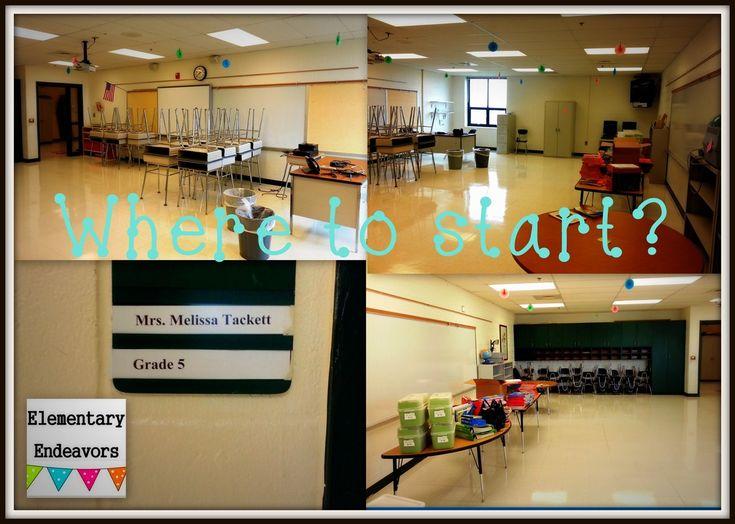 Classroom Organization Ideas 5th Grade : Pin by this elementary life on classroom organization