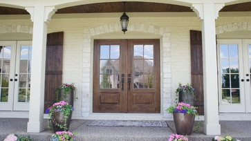 French Country Beautiful Front Doors Inter Into Another World Pi