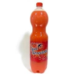 San Benedetto Gusto Sanguinella Blood Orange Soda