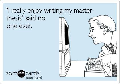 Top Writing Tips - Dissertations - Postgradcom