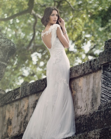 nature inspired wedding dresses wedding dresses pinterest