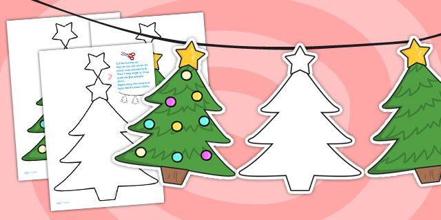 Decorating Ideas > Pinterest ~ 171802_Christmas Decorations Ideas Ks1