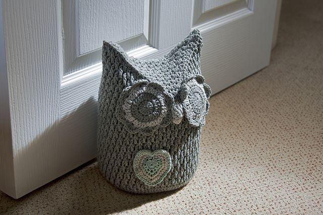 Pin By Helen Emms On Crochet Household Pinterest