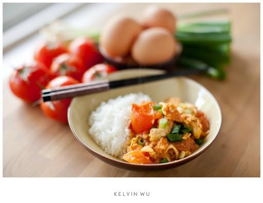 Pin by Thandi Rose Phoenix on Good Food. | Pinterest