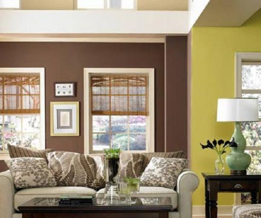 living room wall color schemes small living room warm color schemes