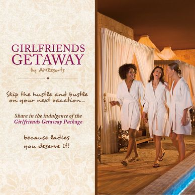 Pin by melissa pardue on places to go pinterest for Best spas for girlfriend getaway