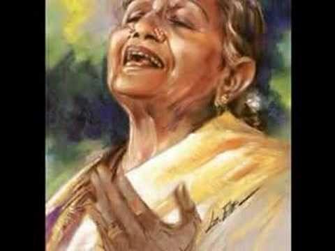 Sri Rangapura Vihara Ms Subbulakshmi Free Download