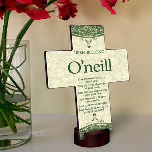 Pin by mailordershoppe on irish gifts pinterest for Classic housewarming gifts