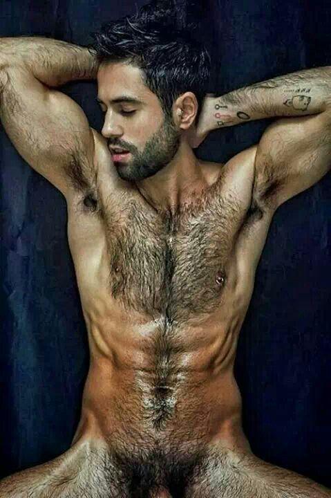 Nude Pics Of Ricky Martin 117